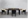 Artu Dining Table - на 360.ru: цены, описание, характеристики, где купить в Москве.