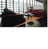 Astor Sofa - на 360.ru: цены, описание, характеристики, где купить в Москве.