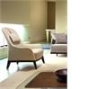 Normal Wing chair  - на 360.ru: цены, описание, характеристики, где купить в Москве.