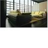 Wally Sofa - на 360.ru: цены, описание, характеристики, где купить в Москве.