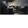 Giorgina Chair - на 360.ru: цены, описание, характеристики, где купить в Москве.