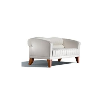 Ovis sofa - на 360.ru: цены, описание, характеристики, где купить в Москве.