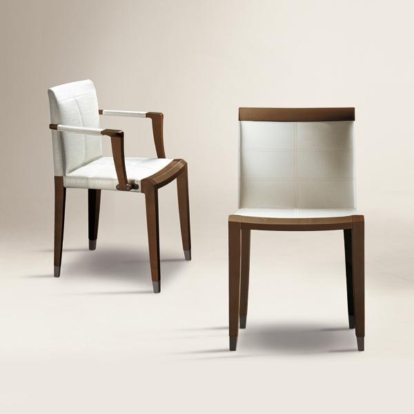 Aro Chair with armrest - на 360.ru: цены, описание, характеристики, где купить в Москве.