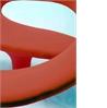 Circus - на 360.ru: цены, описание, характеристики, где купить в Москве.