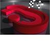 MULTI LOVE - на 360.ru: цены, описание, характеристики, где купить в Москве.