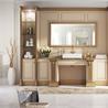 Elisaveta living 03 / bathroom - на 360.ru: цены, описание, характеристики, где купить в Москве.