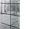 Glass Shelves 1 - на 360.ru: цены, описание, характеристики, где купить в Москве.