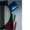 Gli Specchi Di Dioniso - на 360.ru: цены, описание, характеристики, где купить в Москве.