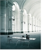 Vitruvian - на 360.ru: цены, описание, характеристики, где купить в Москве.