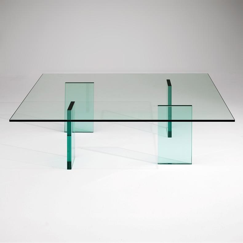 Glass Table - на 360.ru: цены, описание, характеристики, где купить в Москве.