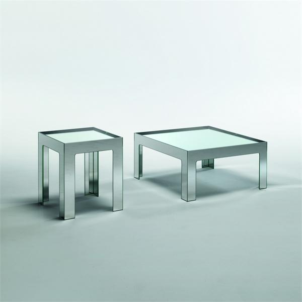 Mirror Mirror low table - на 360.ru: цены, описание, характеристики, где купить в Москве.