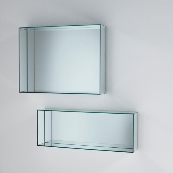 Mirror Mirror mirror - на 360.ru: цены, описание, характеристики, где купить в Москве.