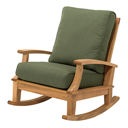 Ventura Deep Seating Rocker