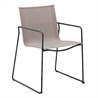 Asta Stacking chair with arms 3800 - на 360.ru: цены, описание, характеристики, где купить в Москве.