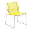 Stacking chair 3801/EP - на 360.ru: цены, описание, характеристики, где купить в Москве.