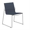 Stacking chair 3801 - на 360.ru: цены, описание, характеристики, где купить в Москве.