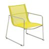 Asta Stacking lounge chair 3810/EP - на 360.ru: цены, описание, характеристики, где купить в Москве.