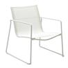 Asta Stacking lounge chair 3810 - на 360.ru: цены, описание, характеристики, где купить в Москве.