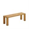 Square Backless bench 131 - на 360.ru: цены, описание, характеристики, где купить в Москве.