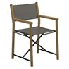 Voyager folding chair 9300 - на 360.ru: цены, описание, характеристики, где купить в Москве.