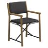 Voyager folding chair 9310 - на 360.ru: цены, описание, характеристики, где купить в Москве.