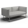 Cloud Sofa - на 360.ru: цены, описание, характеристики, где купить в Москве.