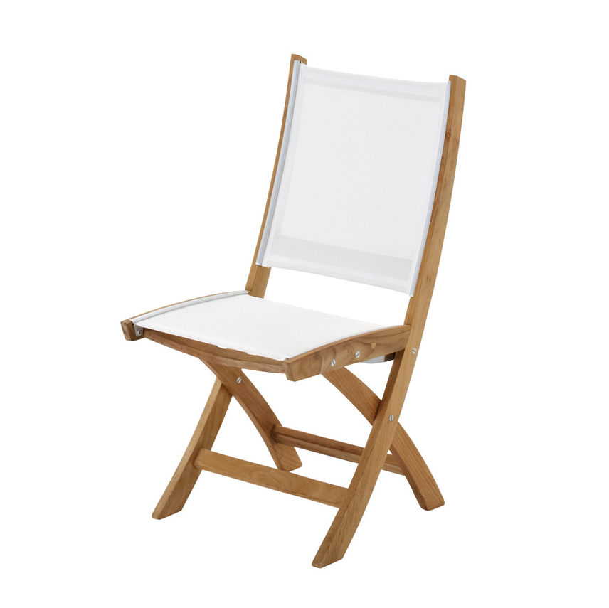 Solana Folding Chair  - на 360.ru: цены, описание, характеристики, где купить в Москве.