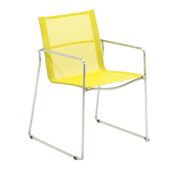 Asta Stacking chair with arms 3800/EP - на 360.ru: цены, описание, характеристики, где купить в Москве.