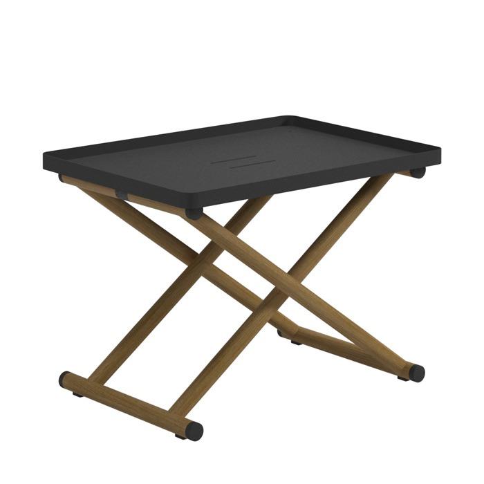 Voyager Folding tray stand - на 360.ru: цены, описание, характеристики, где купить в Москве.