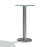 Ginox-Glass Bar - на 360.ru: цены, описание, характеристики, где купить в Москве.