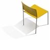 Sit - на 360.ru: цены, описание, характеристики, где купить в Москве.