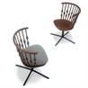 Nub Chair - на 360.ru: цены, описание, характеристики, где купить в Москве.