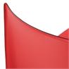 Sail Leather - на 360.ru: цены, описание, характеристики, где купить в Москве.