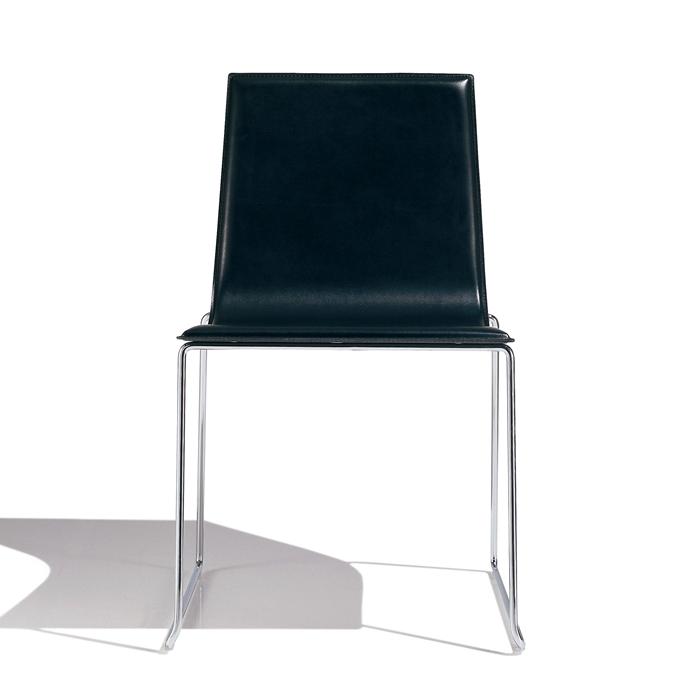 Lineal Chair - на 360.ru: цены, описание, характеристики, где купить в Москве.
