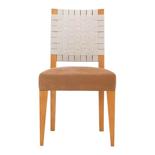 Urbe Chair - на 360.ru: цены, описание, характеристики, где купить в Москве.