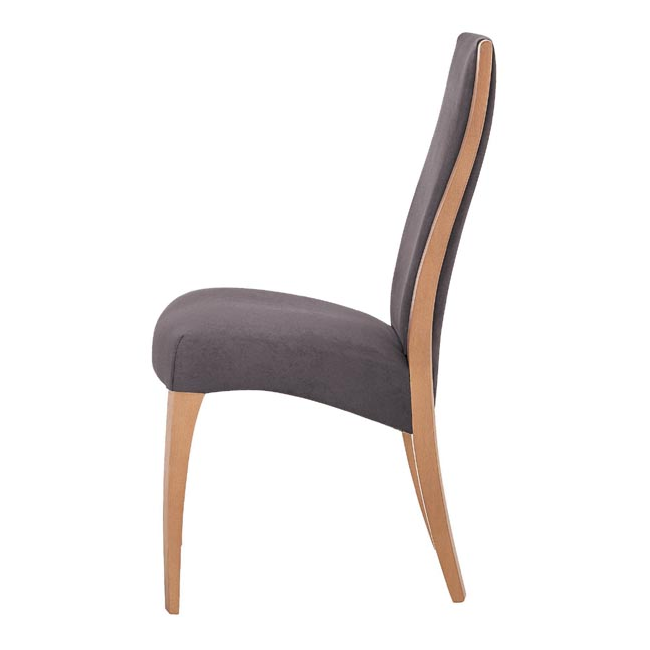 Barceloneta Chair - на 360.ru: цены, описание, характеристики, где купить в Москве.