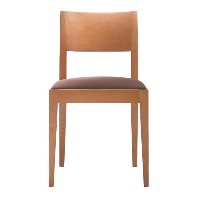 Madeira Chair - на 360.ru: цены, описание, характеристики, где купить в Москве.