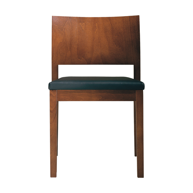 Miranda Chair - на 360.ru: цены, описание, характеристики, где купить в Москве.