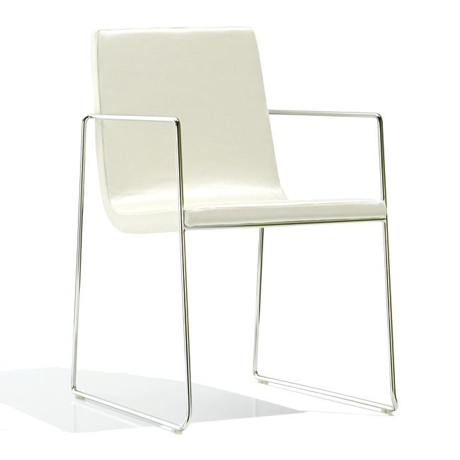 Lineal Comfort Armchair - на 360.ru: цены, описание, характеристики, где купить в Москве.