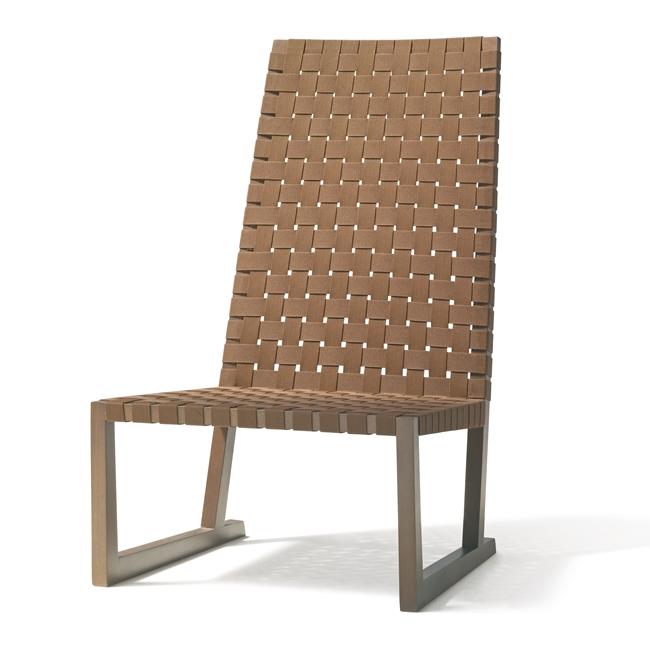 Serena Chair - на 360.ru: цены, описание, характеристики, где купить в Москве.