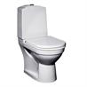 DUO 5695 9501 - на 360.ru: цены, описание, характеристики, где купить в Москве.