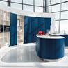 AV 6000 GL Night blue - на 360.ru: цены, описание, характеристики, где купить в Москве.