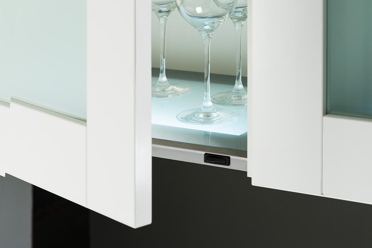 av 2080 beton natur arbeitsplatte. Black Bedroom Furniture Sets. Home Design Ideas