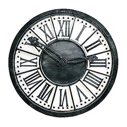 Часы английские купить купить часы фольксваген шаран