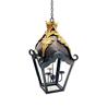 Valazquez lantern - на 360.ru: цены, описание, характеристики, где купить в Москве.