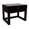 Duma bed side table - на 360.ru: цены, описание, характеристики, где купить в Москве.