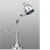 Archimedes - на 360.ru: цены, описание, характеристики, где купить в Москве.