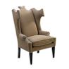 Oberon chair - на 360.ru: цены, описание, характеристики, где купить в Москве.