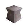 Unpolished Walnut Travertine Block - на 360.ru: цены, описание, характеристики, где купить в Москве.