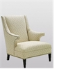 Mercury Chair - на 360.ru: цены, описание, характеристики, где купить в Москве.